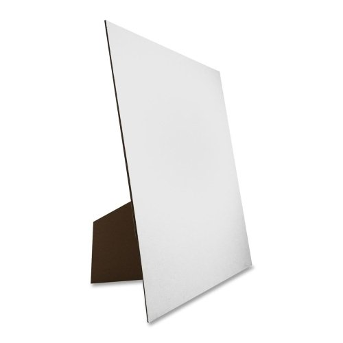 Geographics - Geographics Easel Board, 22