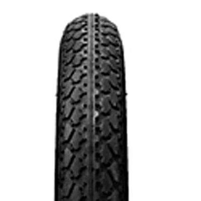 Schwalbe PP HS 159 Cross/Hybrid Bicycle Tire - Wire Bead