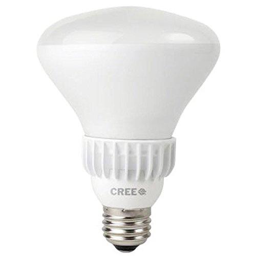 Cree Br30 Led Bulb