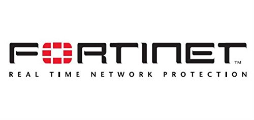 Fortinet FG-100D-BDL-974-12 FortiGate 100D - Security - Import It All