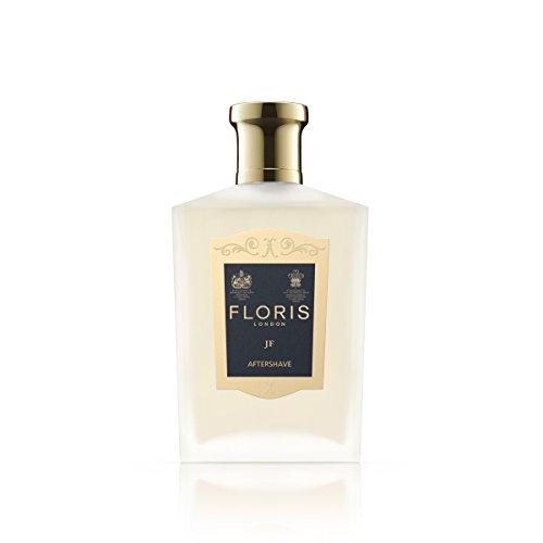 floris-london-apres-rasage-jf-100-ml