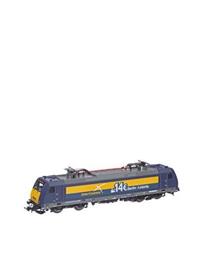 Piko 59359 - E - Lok 146,2 InterConnex AC versie