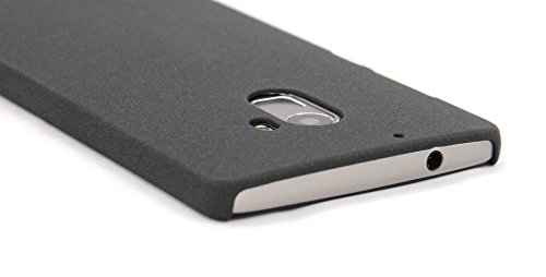 lowest price d44c4 13a55 Lenovo K4 Note Case Cover — TTCT