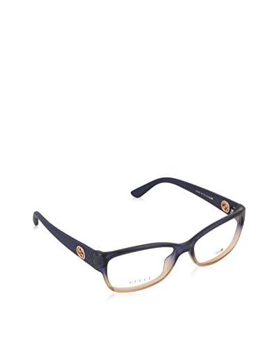 Gucci Montura GG 3790 KF1 (54 mm) Azul