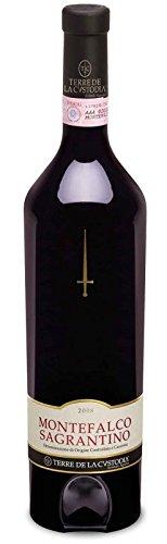 terre-de-la-custodia-vino-montefalco-sagrantino-tdc-2010-1-bottiglia-da-750-ml