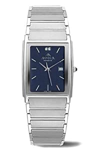 Appella Swiss Made Appella 181-3006 Analogue Quartz Watch