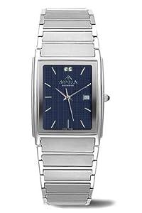 Appella Swiss Made Appella 181-3006 Analogue Quartz Watch
