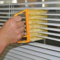 set-of-2-blind-shutter-brush-soft-flow-thru-brush-idear-for-windows-awnings-siding-vinyl-and-fibergl