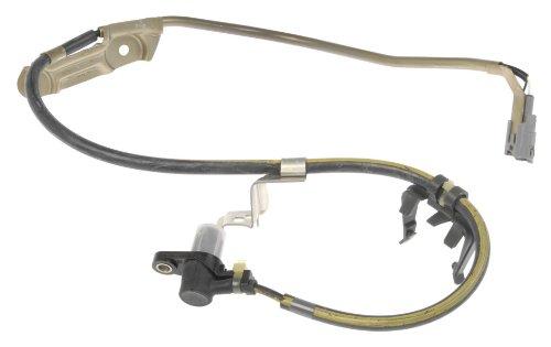 Dorman 970-033 ABS Wheel Speed Sensor
