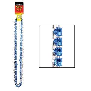 Oktoberfest Mug Beads - 2ct - 1