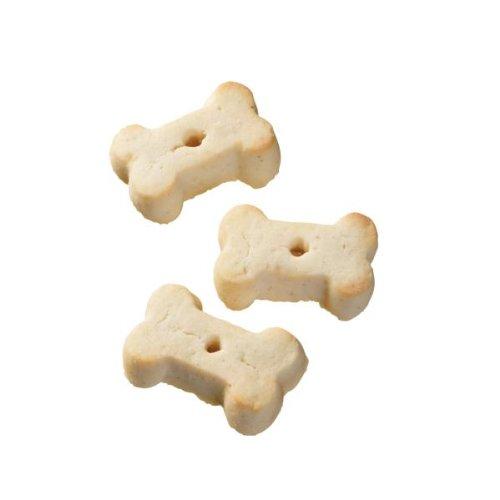 Best Buddy Bones-Peanut Butter Flavor Best Buddy Bones-Peanut Butter Flavor peanut butter making machine food processing machine