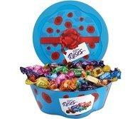 cadbury-roses-tub-729g