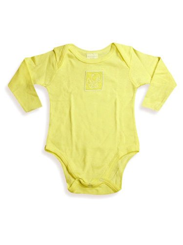 Discount Toddler Clothes For Girls front-14536