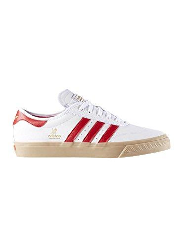 adidas-skateboarding-b72588-adi-ease-universal-adv-white-scarlet-gold-eu-42
