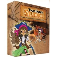 Toon Boom Studio 6 Software