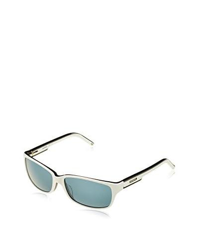 Carrera Occhiali da sole 70_1R5-58 Bianco/Nero