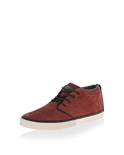 Griffin Casual Sneaker