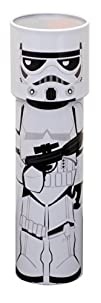 Star Wars Tin Stormtrooper Kaleidoscope