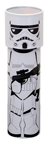 Star Wars Tin Stormtrooper Kaleidoscope