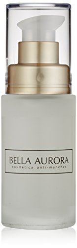 Bella Aurora Splendor Serum per Capelli, Effetto Flash - 30 ml