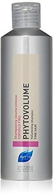 PHYTO PHYTOVOLUME Volumizing Shampoo, 6.7 fl. oz.