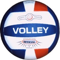 Volleyball Soft Volley Ball