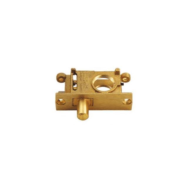 SGS 32661 55 V-Carb High Performance 5 Flute End Mill 3//8 Cutting Diameter 1 Cutting Length 3//8 Shank Diameter 2-1//2 Length Aluminum Titanium Nitride Coating