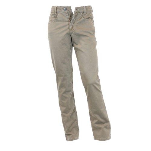 joker-jeans-clark-hering-bone-beige-beige-33w-x-32l