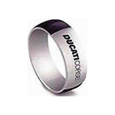 anello donna gioielli Ducati outlet misura 25 casual cod. 2.31500586