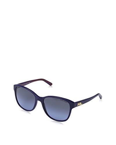 Ralph Lauren Gafas de Sol RL 8123 (56 mm)
