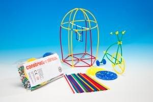 construct-o-straws-erster-satz