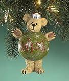 Wish ...... Boyd Ornament 4016675
