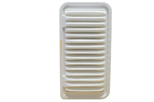 PT Auto Warehouse AF9482 - Engine Air Filter (Air Filter 2007 Toyota Corolla compare prices)