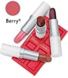 Elizabeth Arden Eight Hour Cream Lip Protectant Stick Sheer Tint SPF15 Berry 3.7g