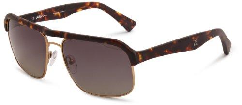 31-phillip-lim-lunette-de-soleil-malibu-aviator-femme-matt-tortoise