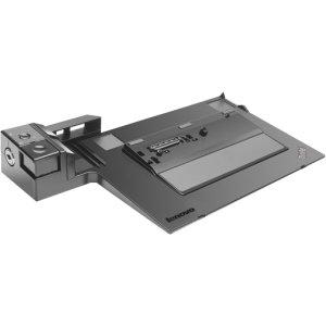 Amazon.com: Lenovo ThinkPad Port Replicator Series 3 USB VGA Network