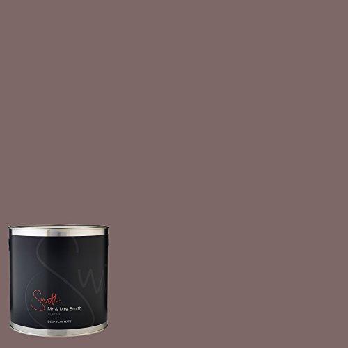 mr-mrs-smith-colour-high-atlas-dusky-brown-rich-flat-matt-emulsion-interior-wall-paint