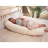 Serenity Star Pillow - Transitional Body Maternity Pillow