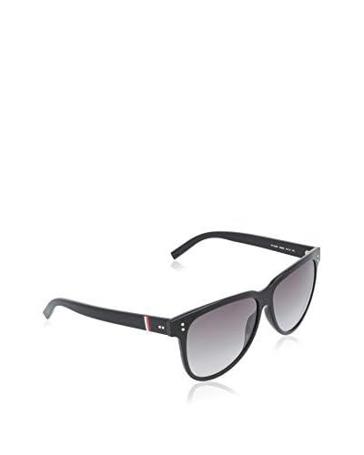 TOMMY HILFIGER Gafas de Sol TH 1083/S EUD28 Negro