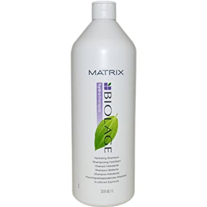 FREE Matrix Biolage Shampoo and Conditioner Sample 31RcmpqXkTL._SX425_