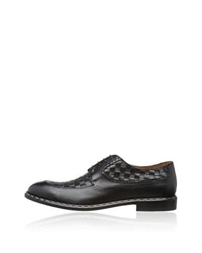 Etro Zapatos derby E1695
