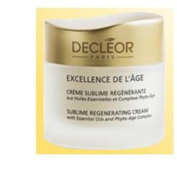 decleor excellence de lage sublime re-densifying night cream for unisex, 1.69 ounce Unique Bargains5pcs Black Plastic Empty Lip Balm Tube Lipstick Chapstick Container Holder 5g