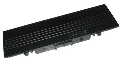 (9-cell) Laptop Battery for Dell Inspiron 1520 1521 1720 1721 Vostro 1500 1700 Series Pn 312-0504 312-0513 312-0518 312-0520