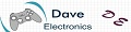 Dave Electronics