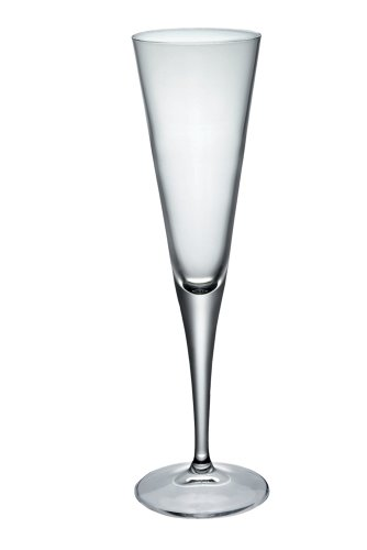 bormioli-125010-b65-ypsilon-flute-a-champagne-verre-transparent-16-cl-set-de-6