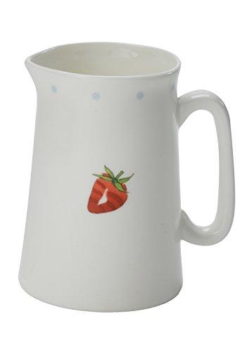 sophie-allport-fine-bone-china-boxed-milk-jug-strawberries-and-cream-solo-design-small-size-300ml