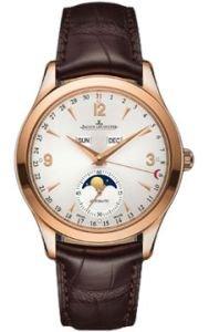 jaeger-lecoultre-master-calendar-automatic-rose-gold-mens-watch-q1552520