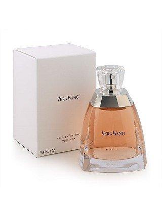 vera-wang-34-oz-edp-eau-de-parfum-womens-spray-perfume-33-new-nib-100-ml-1-bottle-by-vera-wang