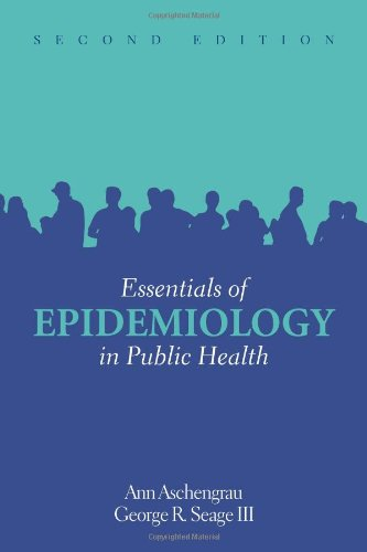 Essentials of Epidemiology in Public Health, 2nd Edition