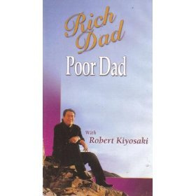 Rich dad poor dad stock options